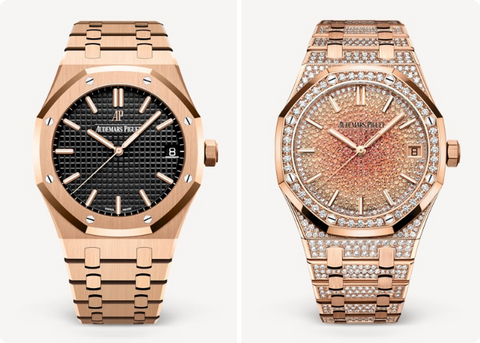audemars-piguet-rose-gold-royal-oak-iced-out-solid-ap