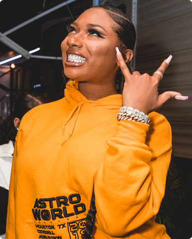 megan-thee-stallion-iced-out-grillz