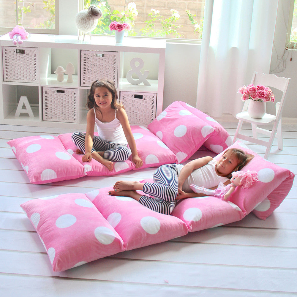 Toddler Bed Rooms To Go