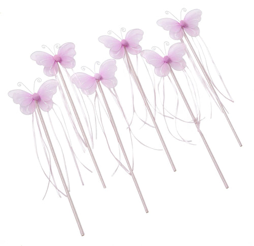 Princess Tiara Party Favor 12 pcs