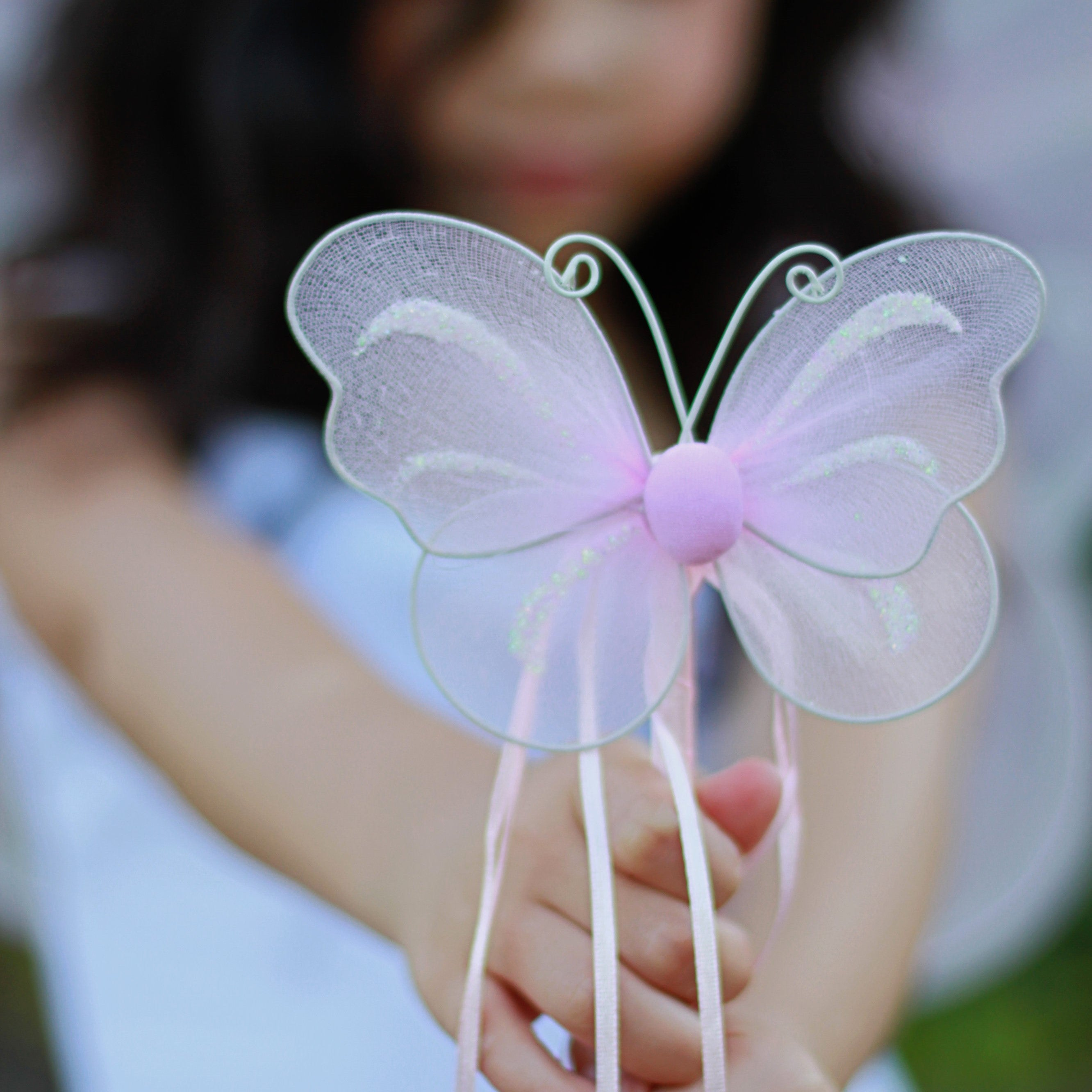 Fairy Wand Set for Party Favor