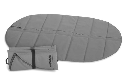 Highlands Pad, Backpacking Bed Pad