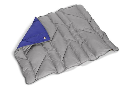 Clear Lake™ Blanket, Packable Dog Blanket