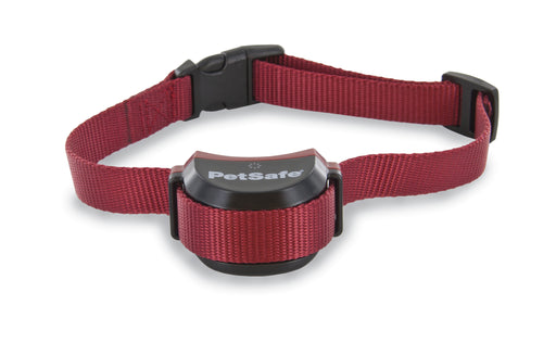 PetSafe® Stubborn Dog Stay+Play Wireless Fence® Rechargeable Collar