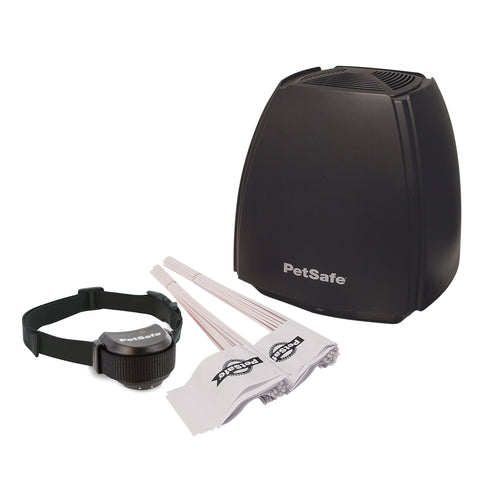 PetSafe® Free To Roam Wireless Fence™