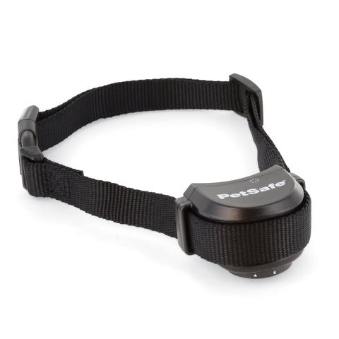 PetSafe® Free To Roam Wireless Fence™ Receiver Collar