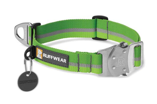 Top Rope Collar, Strong Reflective Ballasted, Assorted