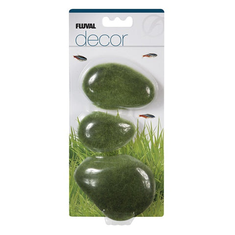 Moss Stones - Large