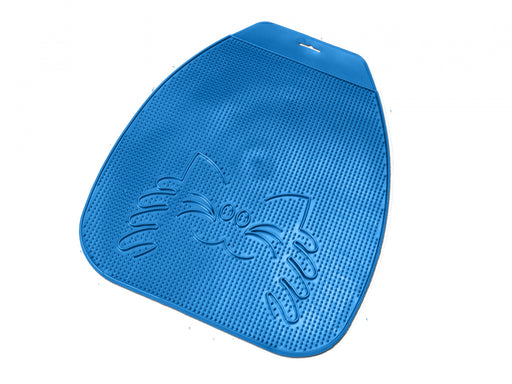 Van Ness Trackless Cat Litter Mat