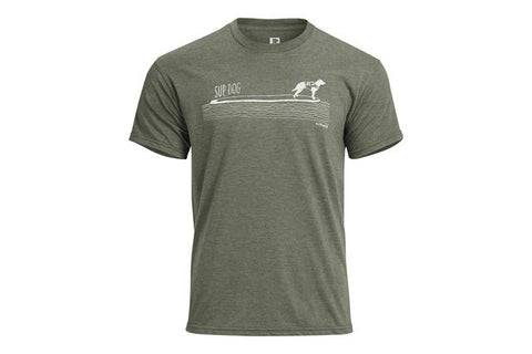 Ruffwear Mens SUP T-Shirt™