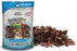 Loving Pets Purrfectly Natural Buffalo Meat Strips Cat Treats