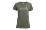 Ruffwear Womens SUP T-Shirt