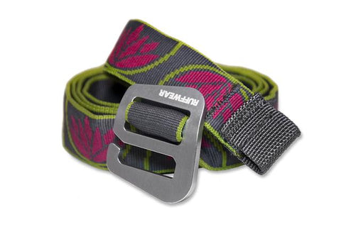 "Ruffwear Talon Hook Belt ™, 42"" waist, 10 Patterns"
