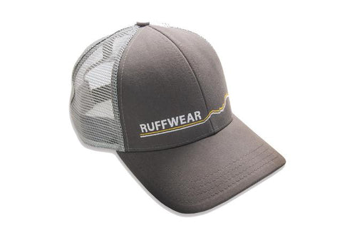 RUFFWEAR Mountain Trucker Hat™