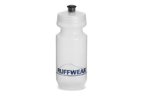 Trail Runner   Hip Belt Replacement Bottle