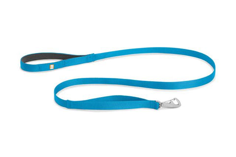 Front Range Leash, Strong & Light Canine Connectins
