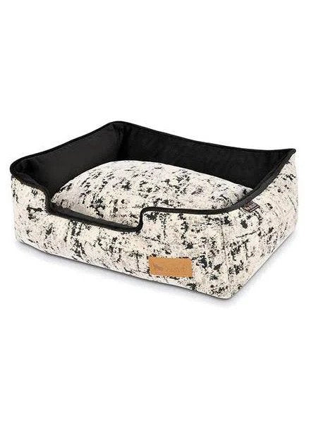 P.L.A.Y. Lounge Bed Celestial, Night Sky Black