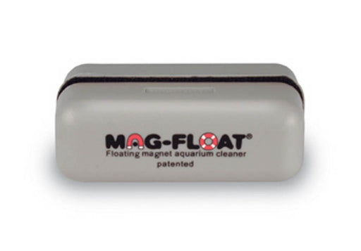 Floating Magnet Glass Aquarium Cleaners, Assorted