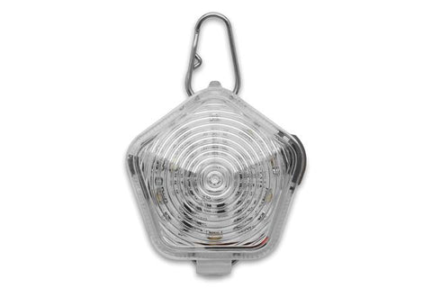 Beacon, High Performance Safety Light