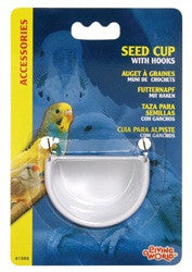 Living World Seed Cup