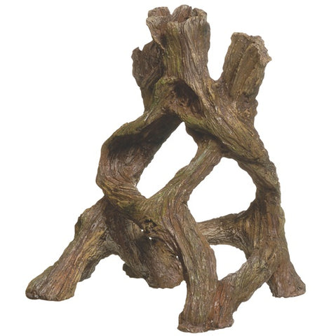 Marina Decor Mangrove Root, Small