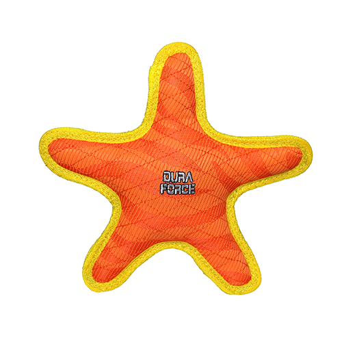 DuraForce®: Star, Orange