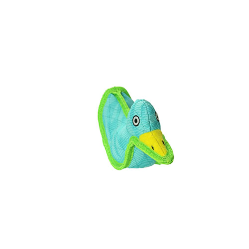 DuraForce® Characters: Duck, Blue