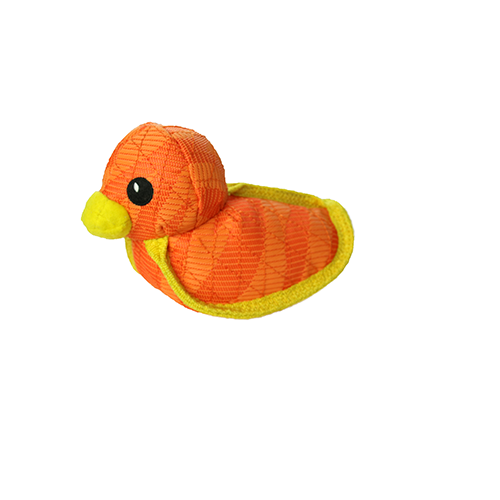DuraForce® Characters: Duck,  Orange