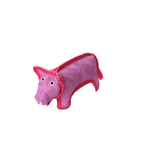DuraForce® Characters: Pig, Pink