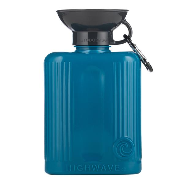 AutoDogMug® Growler, 44 oz