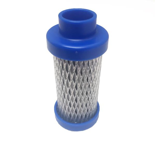 AutoDogMug® PURE, Replacement Filter