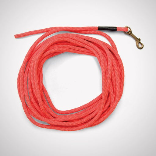 SportDOG Brand® Orange Check Cord - 30'