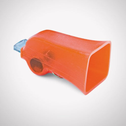 SportDOG Brand® The Answer Whistle