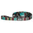 FarWest Leash, 4' & 6'
