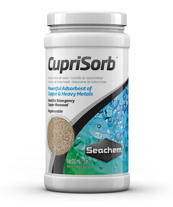 CupriSorb™, 100 ml