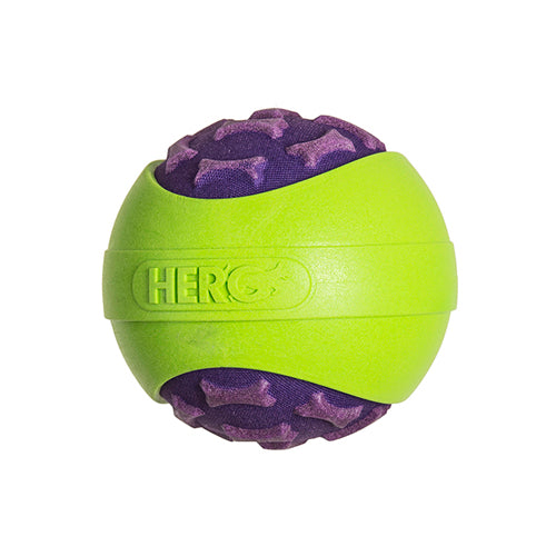 HERO Innovation Small Ball