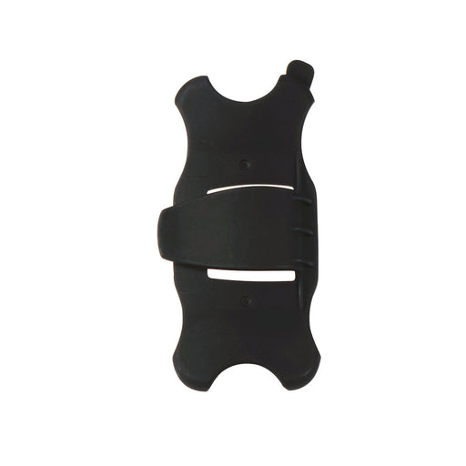 PetSafe® Transmitter Belt Clip