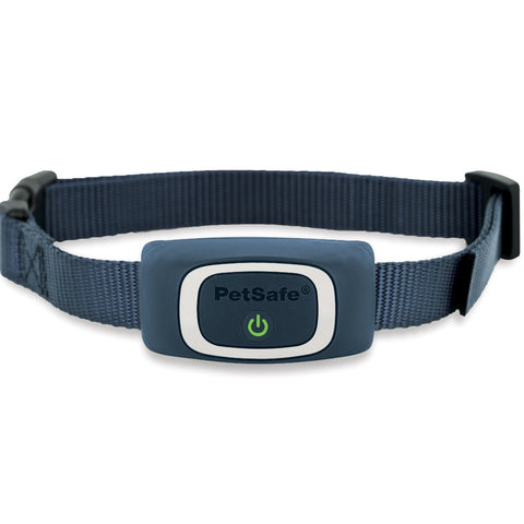 PetSafe® Smart Dog Trainer