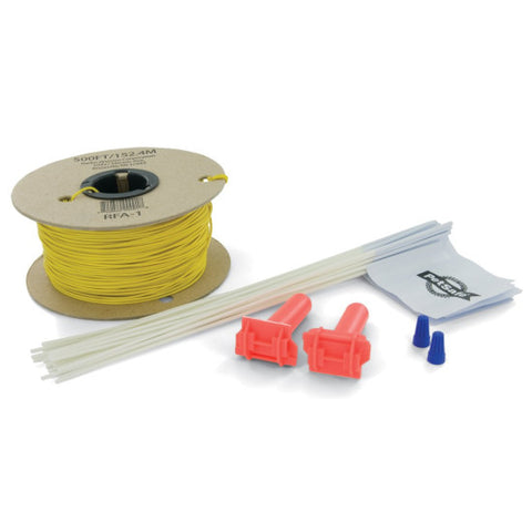 PetSafe Wire and Flag Kit