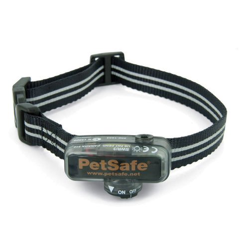PetSafe Elite Little Dog In-Ground Fence Receiver
