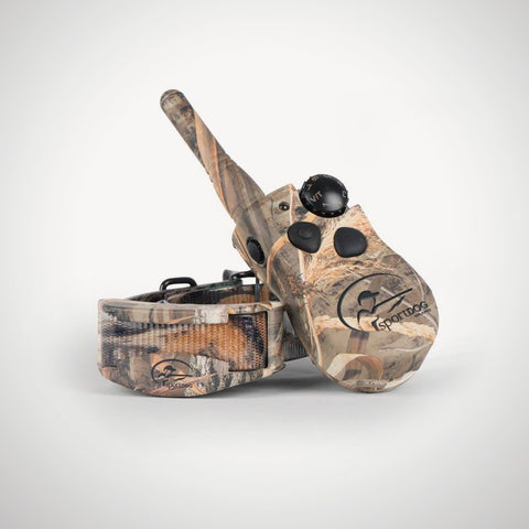 SportDOG Brand® WetlandHunter® 425 for Waterfowlers