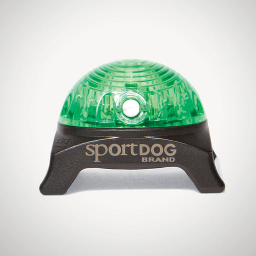 SportDOG Brand® Locator Beacon, In 5 Colors
