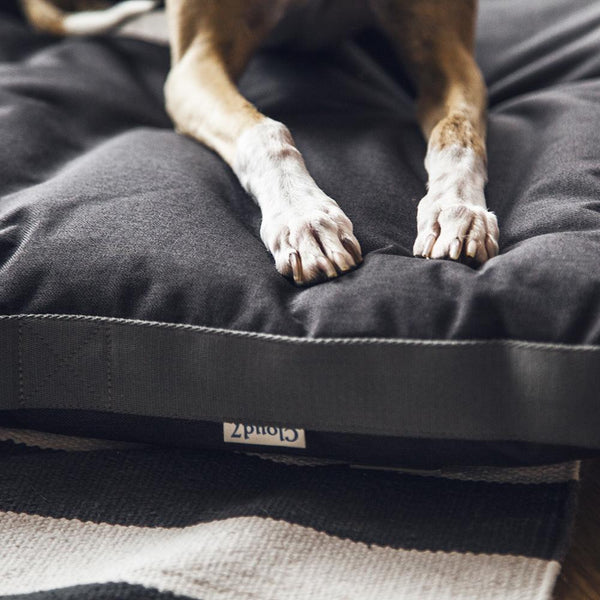 Dog Bed Siesta Waterproof