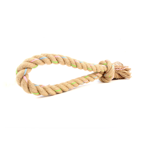 Beco Rope - Jungle Ring