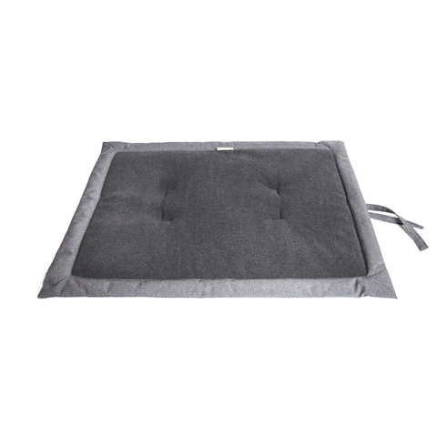 Dog Mat Hostel Waterproof