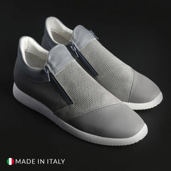 Made in Italia - GIULIO