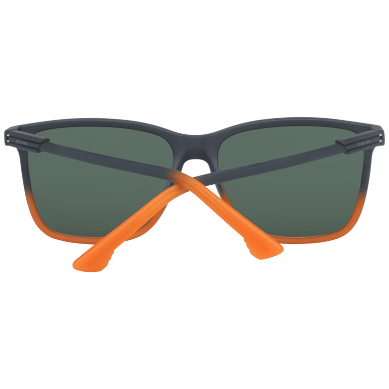 Grey Men Sunglasses