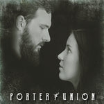 Porter Union (Album - CD)