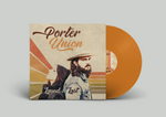 Loved & Lost (Album - Vinyl) PRE-ORDER **Expected May 2020