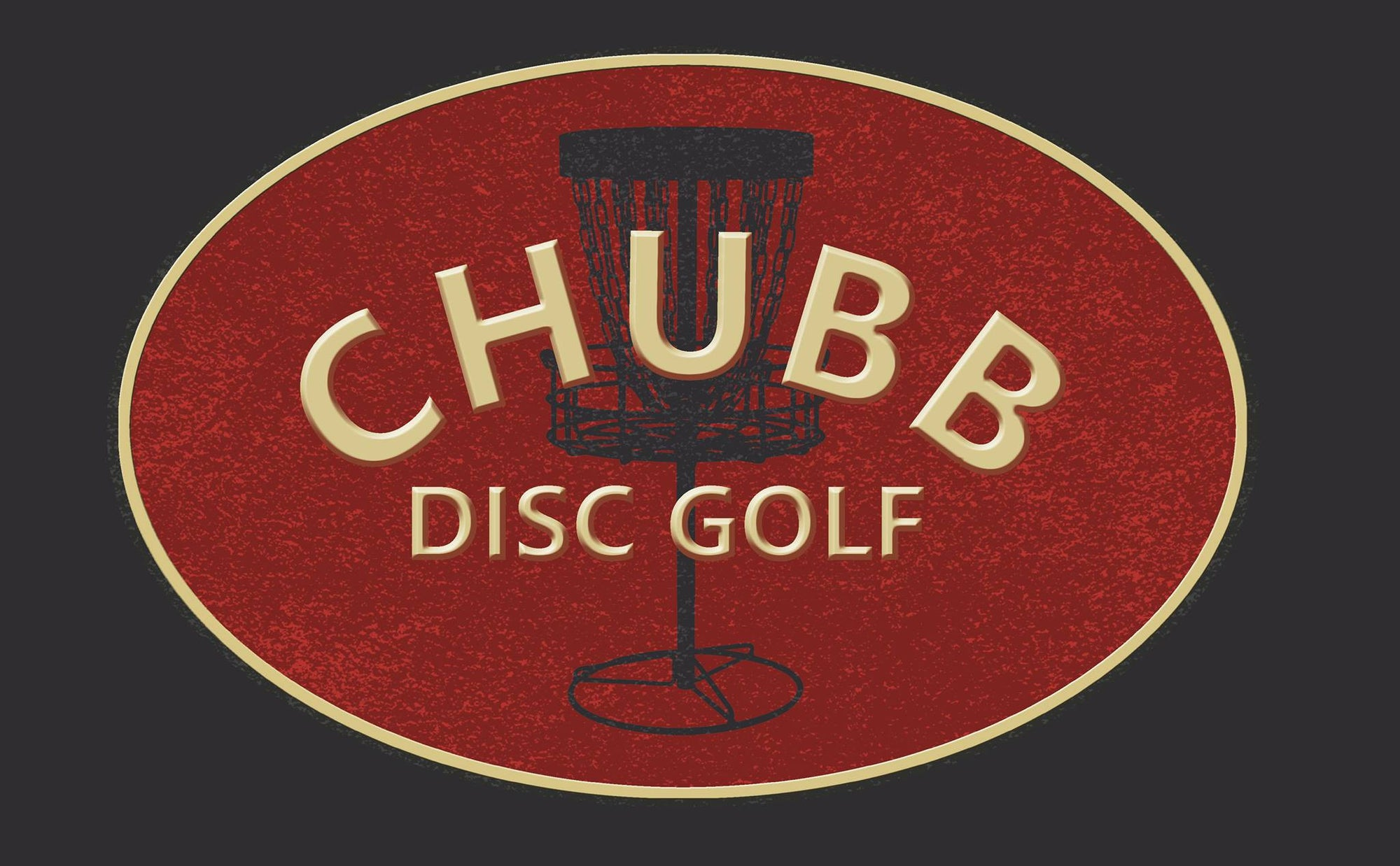 The Spirit of Disc Golf